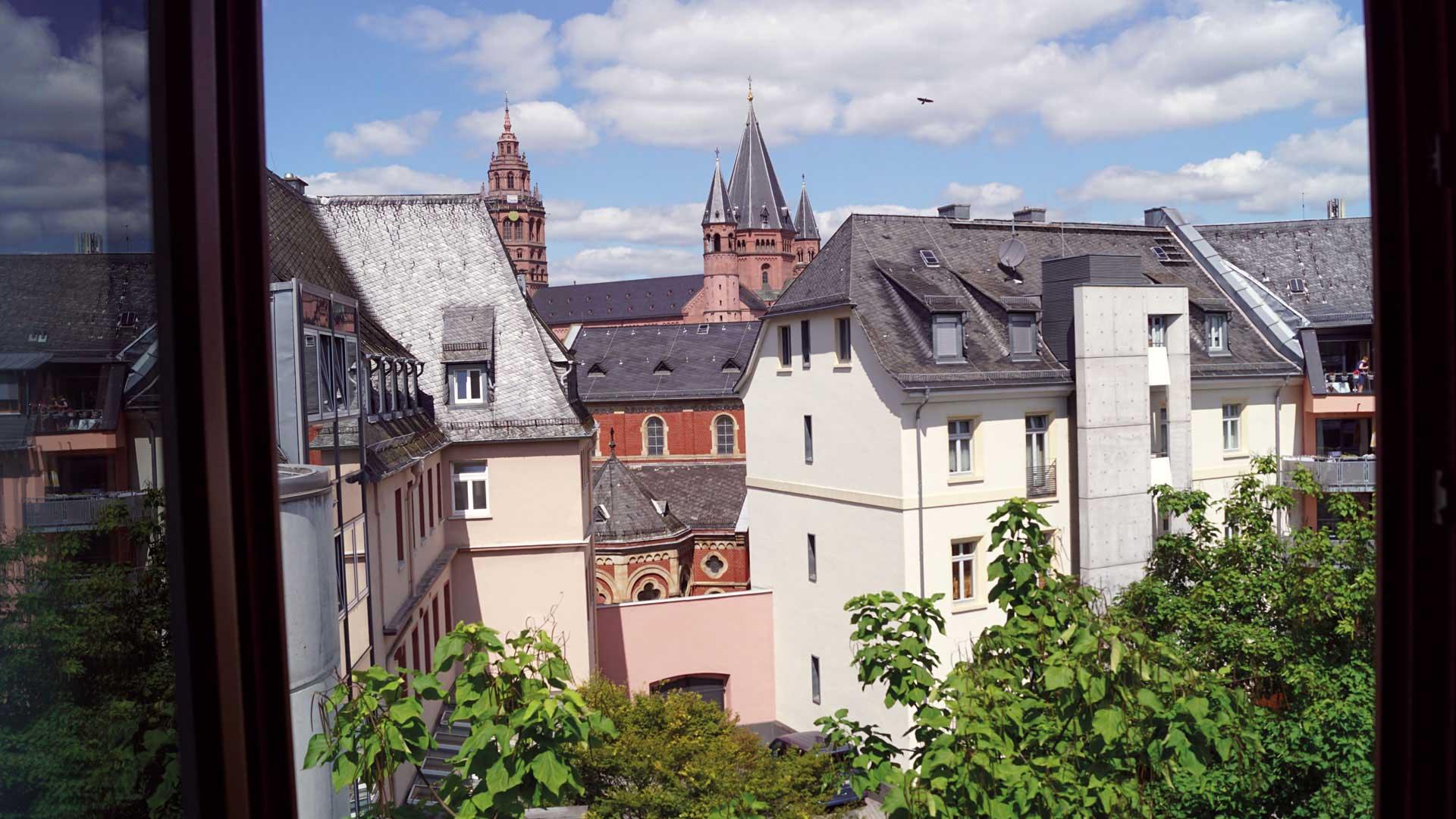 Seniorenzentrum-Bruder-Konrad-Stift-Ansicht-2