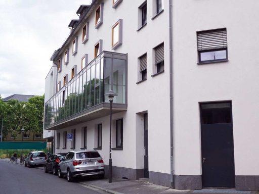 Seniorenzentrum-Bruder-Konrad-Stift-Betreutes-Wohnen-3
