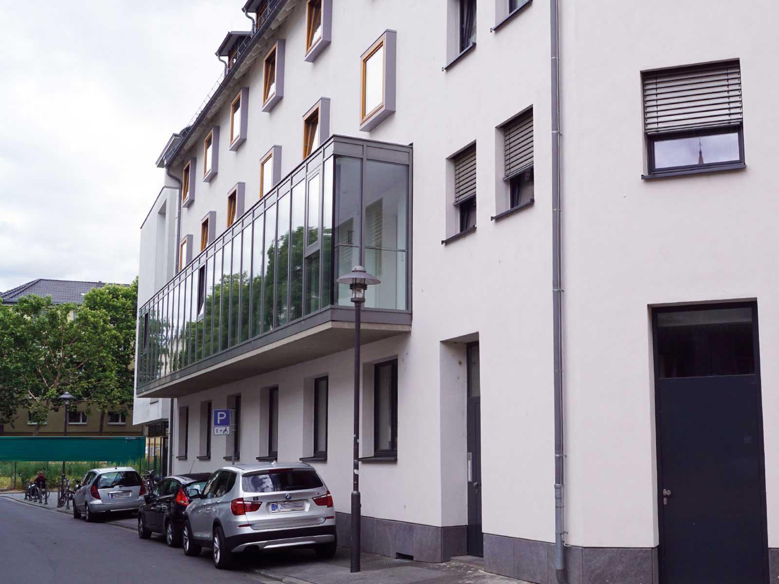 Seniorenzentrum-Bruder-Konrad-Stift-Betreutes-Wohnen-5