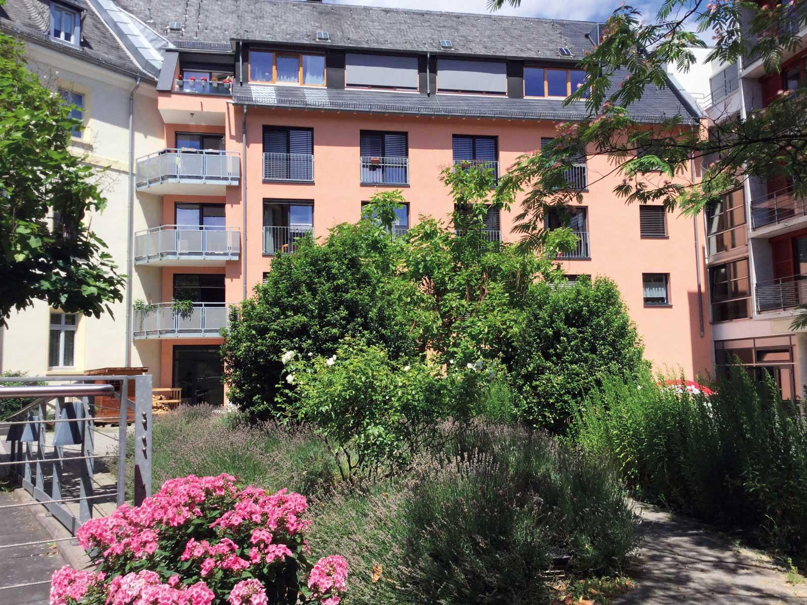 Seniorenzentrum-Bruder-Konrad-Stift-Betreutes-Wohnen-6