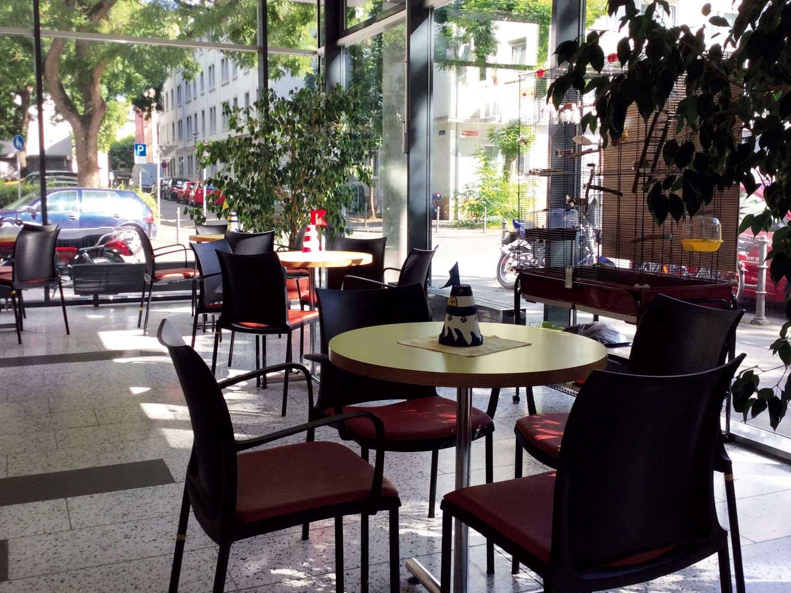 Seniorenzentrum-Bruder-Konrad-Stift-Haupteingang-3-Cafeteria