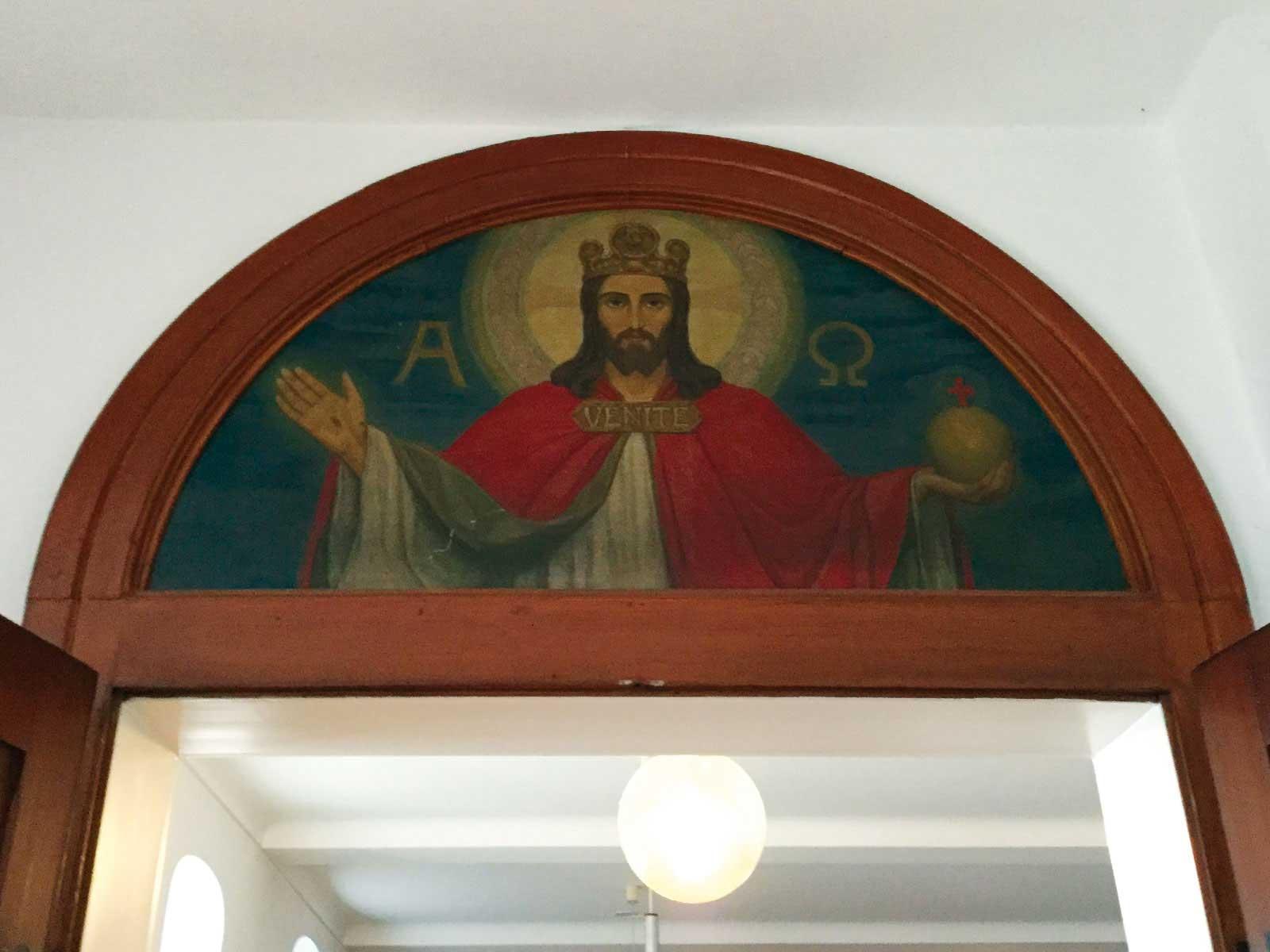 Seniorenzentrum-Bruder-Konrad-Stift-Hauskapelle-St-Anselmus-Eingang-3