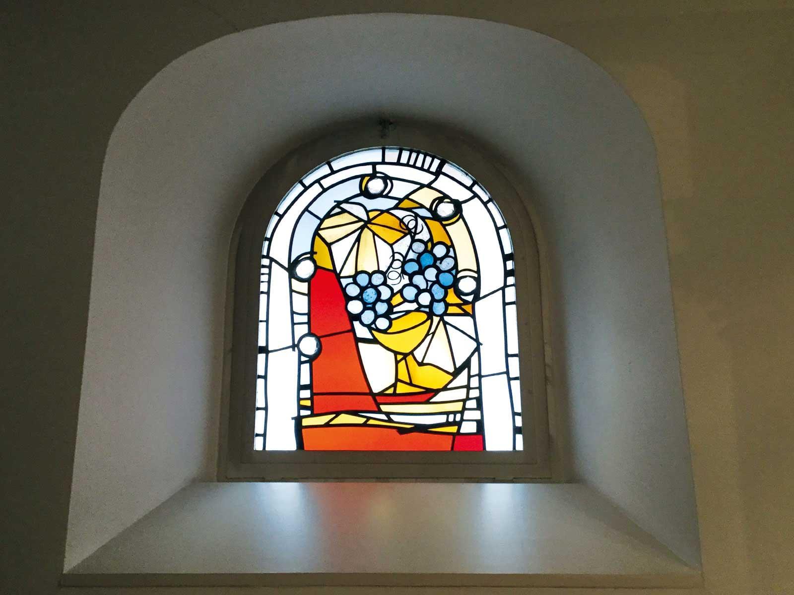 Seniorenzentrum-Bruder-Konrad-Stift-Kapelle-St-Anselmus-Fenster-3