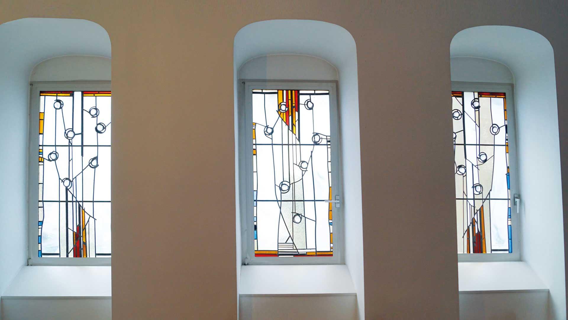 Seniorenzentrum-Bruder-Konrad-Stift-Kapelle-St-Anselmus-Fenster-4