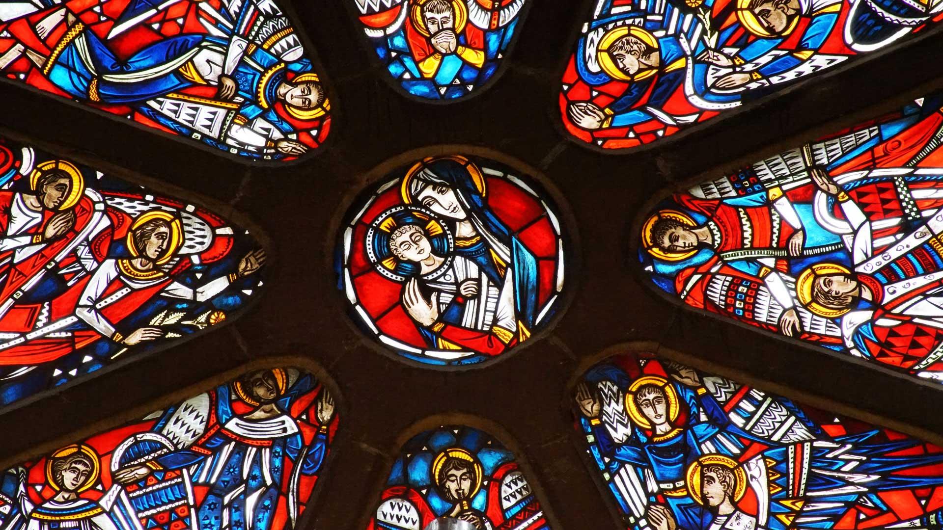 Seniorenzentrum-Bruder-Konrad-Stift-Mutterhauskirche-Marienschwestern-Fenster-1