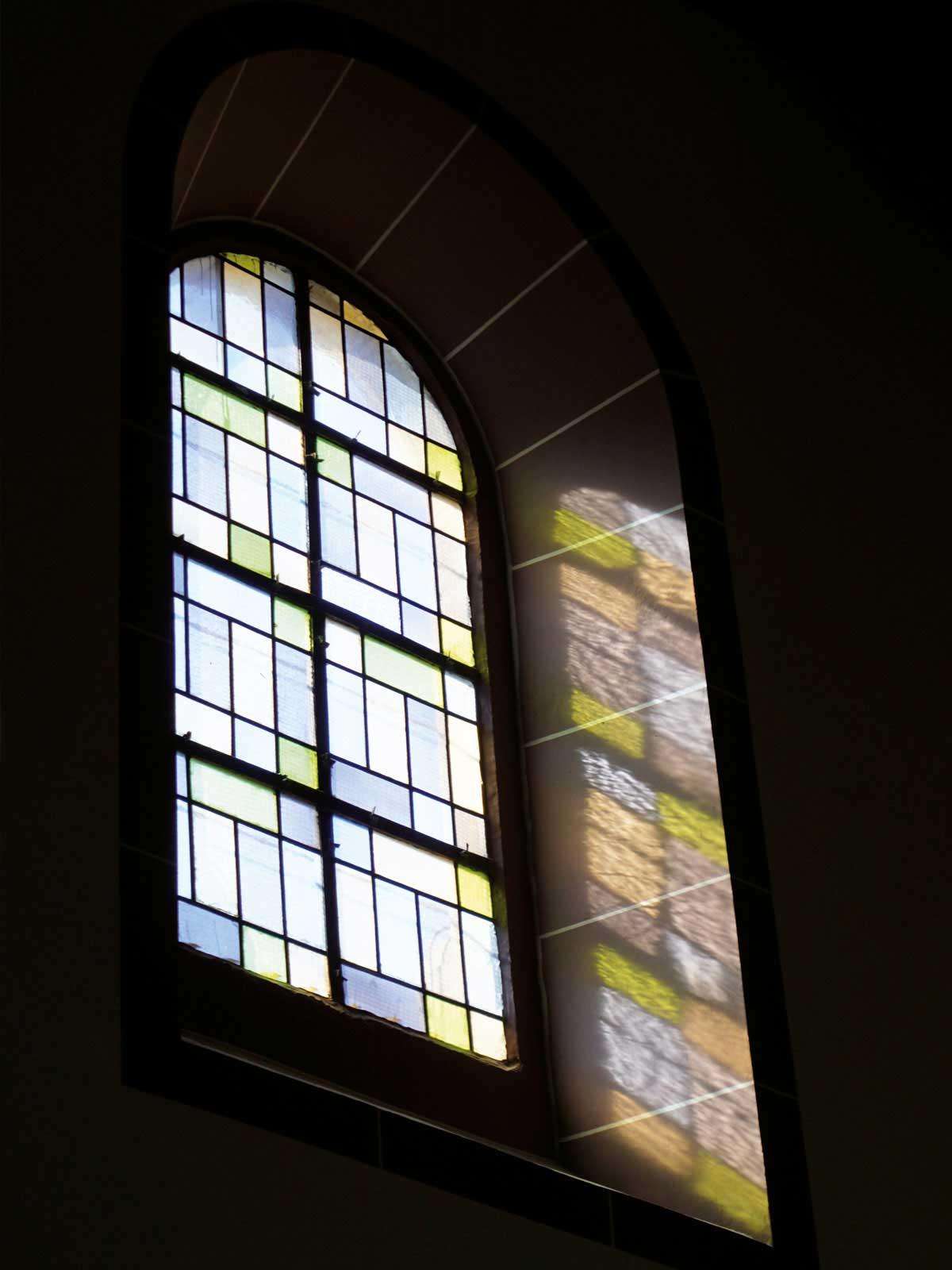 Seniorenzentrum-Bruder-Konrad-Stift-Mutterhauskirche-Marienschwestern-Fenster-3