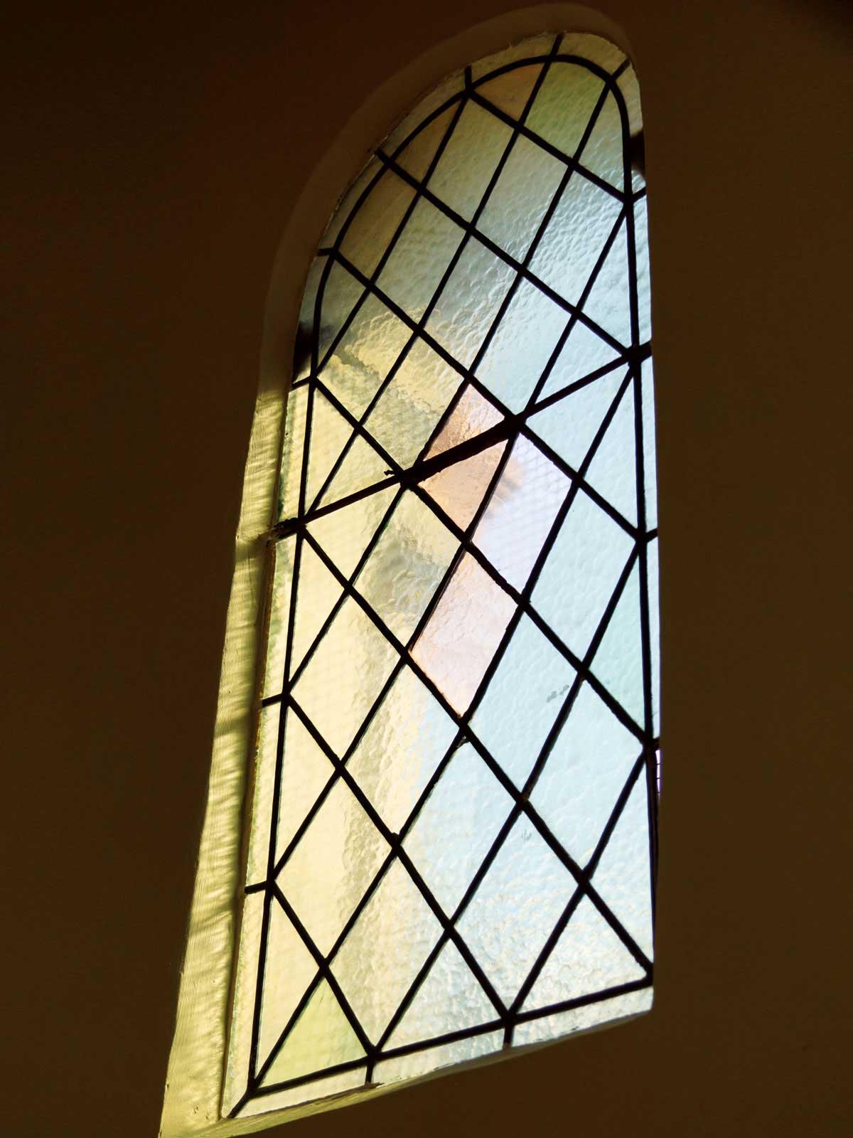 Seniorenzentrum-Bruder-Konrad-Stift-Mutterhauskirche-Marienschwestern-Fenster-4
