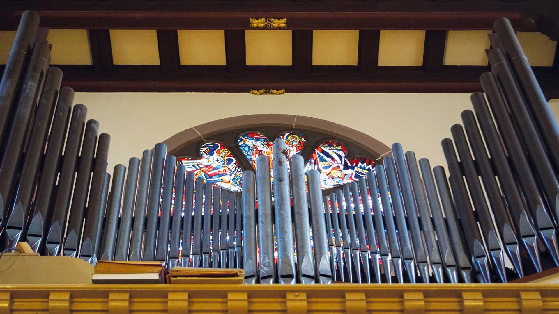 Seniorenzentrum-Bruder-Konrad-Stift-Mutterhauskirche-Marienschwestern-Orgel-1