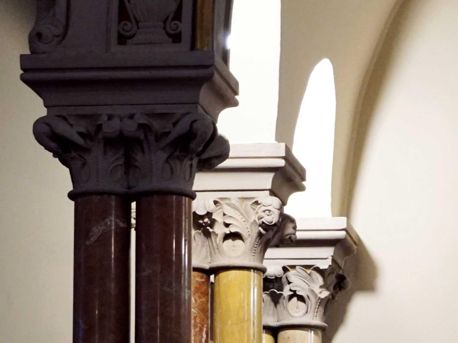 Seniorenzentrum-Bruder-Konrad-Stift-Mutterhauskirche-Marienschwestern-Saeule