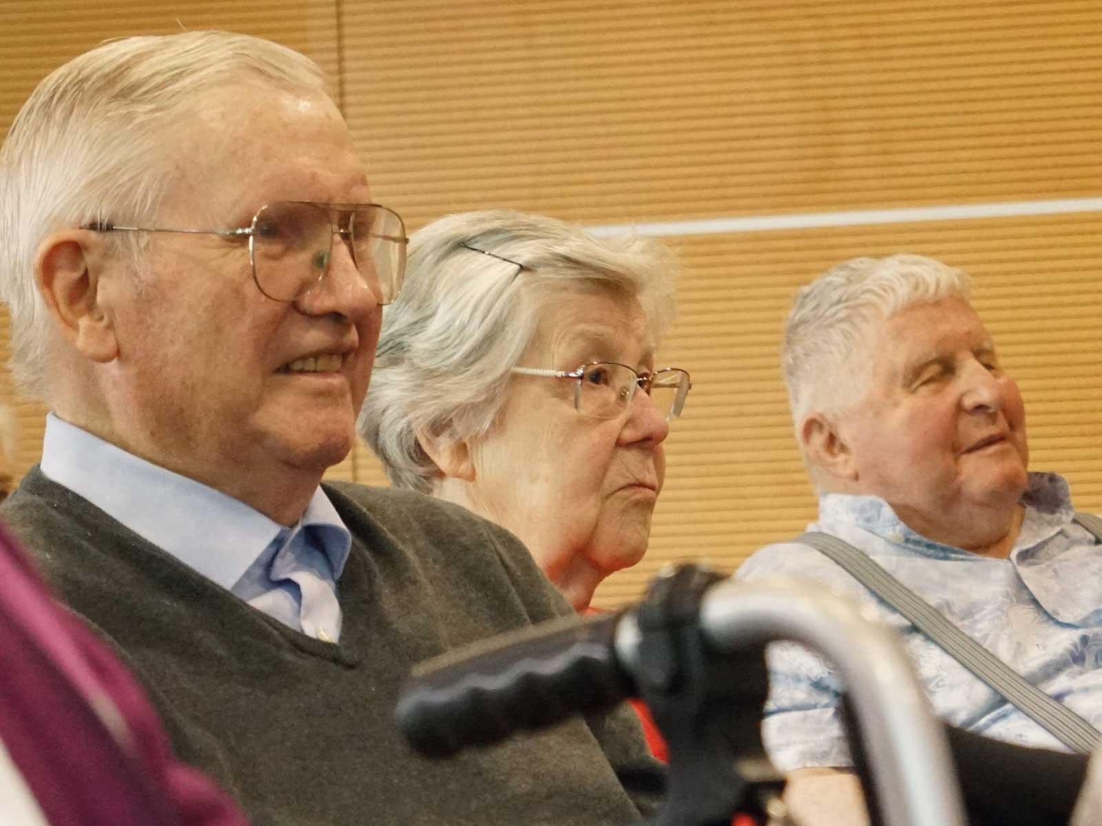 Seniorenzentrum-Bruder-Konrad-Stift-Singen-4