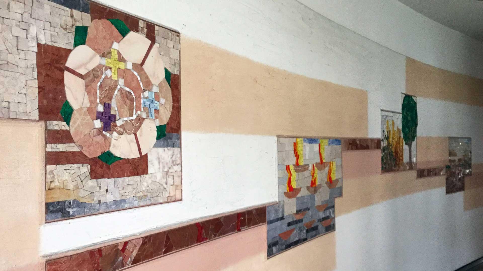 Seniorenzentrum-Bruder-Konrad-Stift-Wandmosaik-3