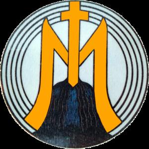 Icon Mainzer Marienschwestern